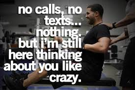 Drake Quotes Love Life Lyrics Quotes From Drake Enchanting Drake Love Quotes