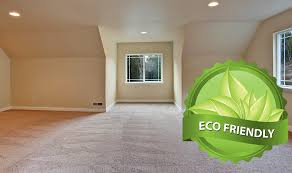 cleaning service brooklyn. Delighful Brooklyn Organic Cleaning Services With Service Brooklyn V