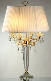 table lamps pink crystal table lamp pink crystal chandelier table lamp elegant pink crystal chandelier