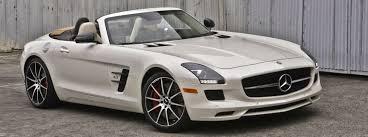 2018 mercedes benz sls amg. interesting benz 2018 mercedesamg gt c roadster specifications for mercedes benz sls amg c