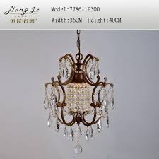 ceiling lights rectangular crystal chandelier iron candle chandelier small black chandelier small crystal chandeliers for