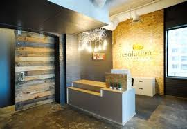 chiropractic office interior design. Wonderful Interior Chiropractic Office Interior Design House And N