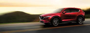 Mazda Cx 5 Trim Comparison Chart 2017 Mazda Cx 5 Trim Level Comparison
