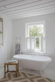 bathroom window. Half Window Shutters To Keep Your Bath Experience Private Bathroom O