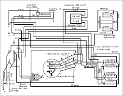 telephone extension wiring diagram telephone telephone extension wiring diagram telephone wiring diagrams