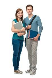 Отчет магистранта о педагогической практике магистранта цели и задачи Структура отчета Отчет по педагогической практике магистранта