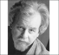 CLIFFORD HEATON Obituary (2012) - Miami, FL - the Miami Herald