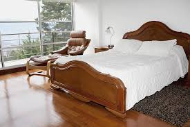 The Cost Of Laminate Bedroom Flooring