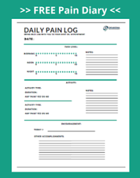 Subscribe To Our Newsletter Oklahoma Pain Management