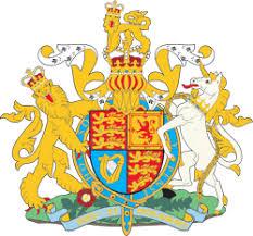 Реферат Историчекое экономико географическое положение  Флаг Великобритании это то же самое что флаг Соединенного Королевства включающего и северную Ирландию Большинство Британцев не зная его правильного