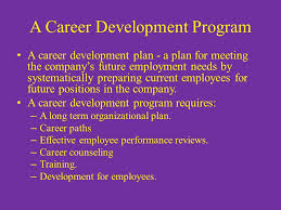 employment reviews company the new employment environment chapter ppt video online download