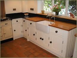 Cream Shaker Kitchen Shaker Kitchen Cabinets Cream Home Design Ideas