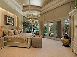 Bedroom: Luxury Master Bedrooms Inspirational 1000 Ideas About Luxury  Master Bedroom On Pinterest Master Bedrooms