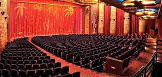 Tcl Chinese Theatre Imax Seating Chart Los Angeles Theatres Graumans Chinese Recent Auditorium Views