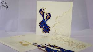 batcha cards, hyderabad wedding invitations indian wedding Nikah The Designer Wedding Cards Hyderabad Telangana Nikah The Designer Wedding Cards Hyderabad Telangana #33