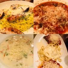 269 photos for olive garden italian restaurant