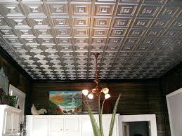 install chandelier in drop ceiling chandelier and white kitchen with wall decoration also drop ceiling tiles