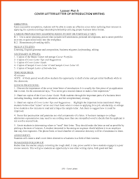 Resume Cover Letter Introduction Resume Advocate Sample Resumes