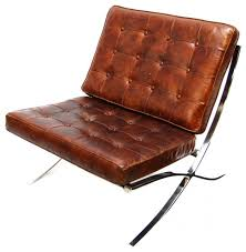 latest accent chair leather with deacon leather chair armchairs and accent chairs my two