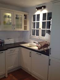 kitchen sink lighting ideas. Delighful Kitchen Light Over Kitchen Sink Sitter Intended For Lighting  Ideas Throughout V