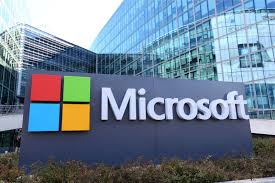 Microsoft Corporate Bonds Microsofts Largest Debt Insurance 2017 Sells 17 Billion In Bonds