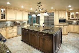 country kitchen lighting. Kitchen Lighting Ideas Pictures Simple Country