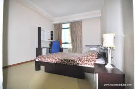 2 bedroom apartment in dubai marina. 2 bedroom apartment in marina crown-dubai dubai m
