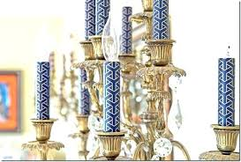 chandelier candlestick covers candle cover sleeves for throughout chandeliers designs 4
