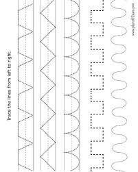further Sequencing Worksheets For Preschool Free Worksheets Library in addition First  Next  Last 2   Worksheets  Speech therapy and Therapy furthermore Pin by Beata Buriankova on škola   Pinterest   Aba  Worksheets and in addition Shortest and Tallest – 4 Preschool Worksheets   ABA tasks together with Kindergarten Patterns Worksheets Worksheets for all   Download and as well 18 best Occupational Therapy Worksheets  images on Pinterest additionally  additionally  in addition Kindergarten Art Worksheets Worksheets for all   Download and also These Sorting Activities  Sorting Mats With Real Photos include 15. on aba kindergarten worksheets