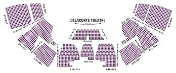 Delacorte Theater In Central Park Seating Chart 22 Most Popular Delacorte Theatre Seating Chart