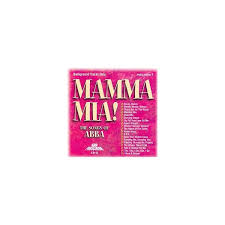 A list of songs by mia x⭐, which albums they are on and where to find them on amazon and apple on the mia x song list you can find all the albums any song is on and download or play mp3s from Mamma Mia The Songs Of Abba Background Tracks Only