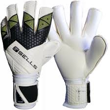 Sells Goalkeeper Gloves Size Chart Sells Total Contact Climate Guard