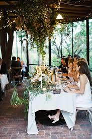 18 best wedshed wa venues images on pinterest wedding venues Wedding Ideas Perth darlington estate wedding perth wa wedding ideas for the church