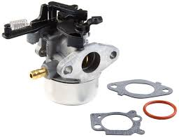 briggs and stratton engine carburetor. amazon.com : briggs \u0026 stratton 799248 carburetor (discontinued by manufacturer) lawn and garden tool replacement parts outdoor engine t