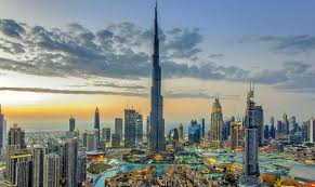 Dubai Before And After 50 Best Places To Visit In Dubai 2019 Photos 4 200 Reviews