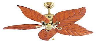 leaf ceiling fan. The Fantastic Real Palm Leaf Ceiling Fan Blades Idea