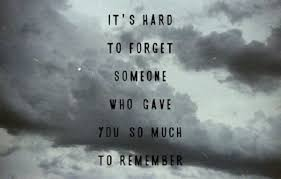 Remembering Friend Passed Away Quotes Impressive 48 Quotes About Missing Someone You Love