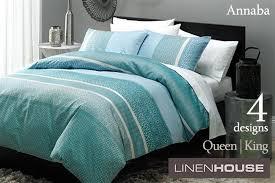 Scoopon | Linen House King & Queen Quilt Cover Sets, Delivered & Linen House King & Queen Quilt Cover Sets, Delivered Image 1 Adamdwight.com