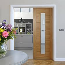 how to install interior doors 2 you should fit a fire door