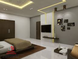 Awesome Interior Design Ideas Indian Homes Pictures Best Home - Kerala house interiors