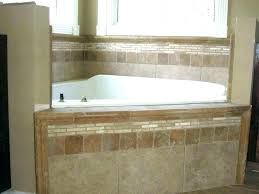fiberglass tub shower combo showers bath and shower combo corner tub shower combo corner bathtub with