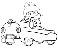 Max And Ruby Coloring Pages Printable Ruby Coloring Pages Max And