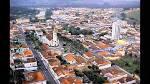 imagem de Jacutinga Minas Gerais n-1
