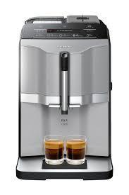 Siemens TI303203RW EQ.3 s300 Espresso ve Cappuccino Makinesi Fiyatı,  Yorumları - TRENDYOL