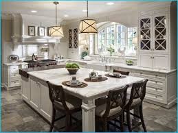 Remodeling For Kitchen Small Brilliant Remodeling For Kitchen Island With Seating For 4