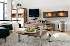 decorating ideas small living rooms. Interesting Rooms Fabulous Ideas Decorating For Small Living Rooms Nice Television  Wooden Material Simple Mounted In