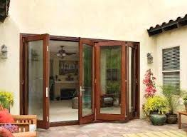 folding patio doors home depot. Bi Folding Patio Doors Worthy Fold Home Depot On Brilliant Design . D