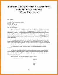 commendation letter sample singular letter of appreciation template ideas microsoft