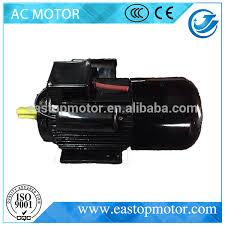 toshiba motor, toshiba motor suppliers and manufacturers at alibaba com toshiba motor wiring diagram Toshiba Motor Wiring Diagram #22