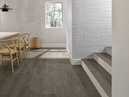 modern tile floors. Simple Modern Modern Tile Floors Inside